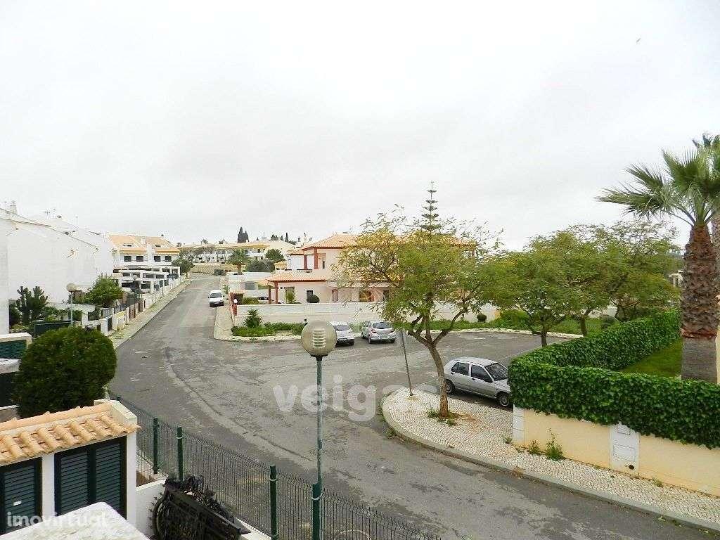 Moradia para comprar, Albufeira e Olhos de Água, Faro - Foto 19