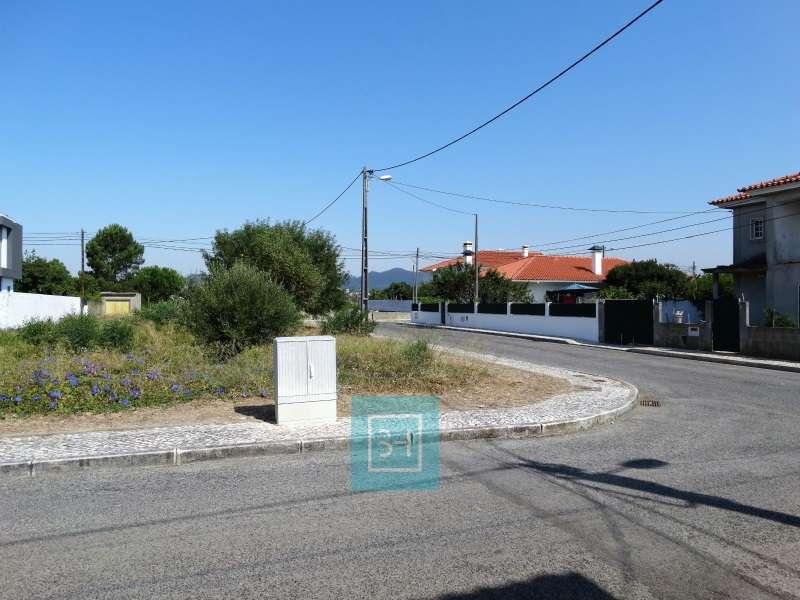 Moradia para comprar, Alcabideche, Cascais, Lisboa - Foto 6
