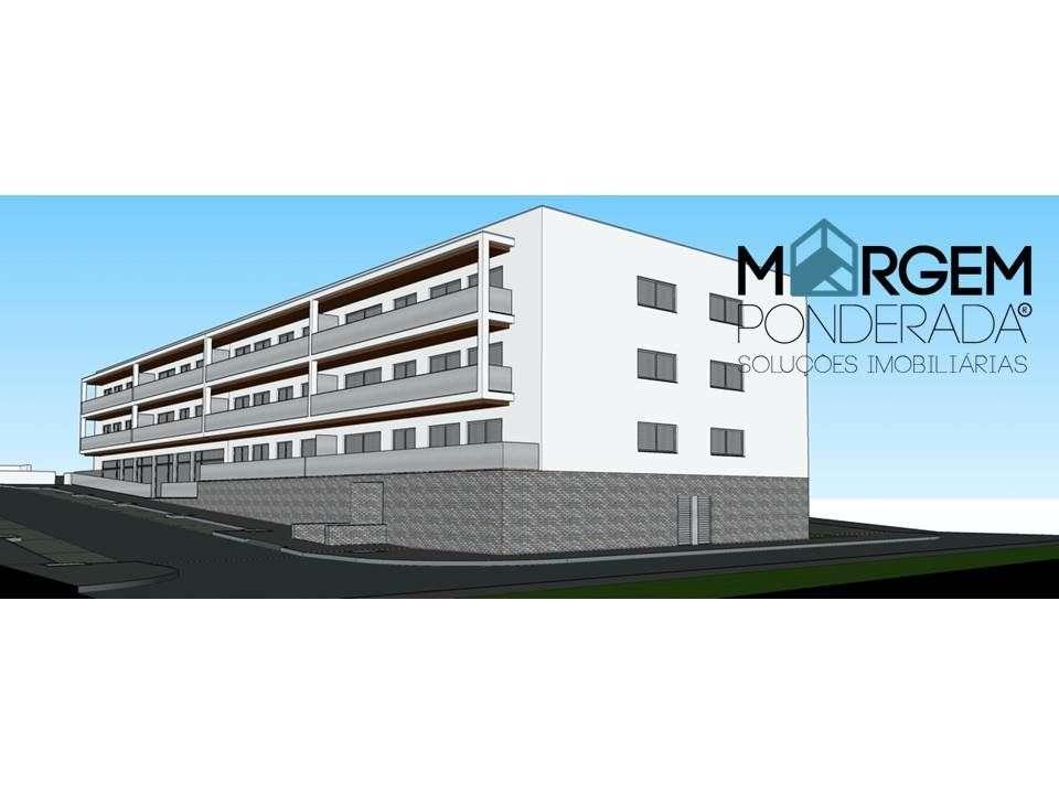 Apartamento para comprar, Landim, Vila Nova de Famalicão, Braga - Foto 2