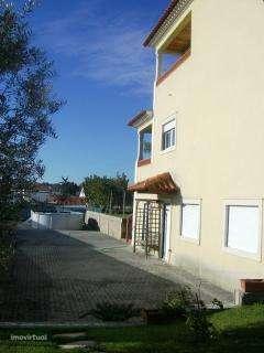Moradia para arrendar, Parceiros e Azoia, Leiria - Foto 15
