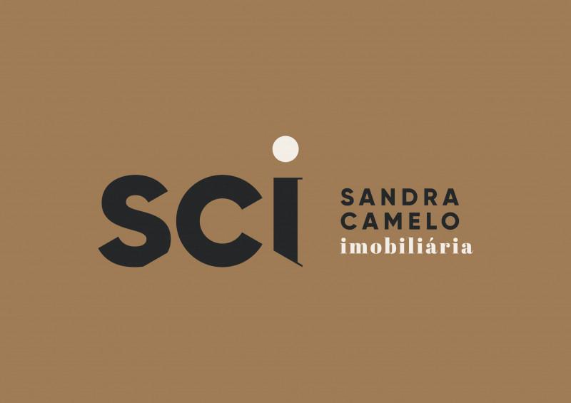 SCI - Casas Novas