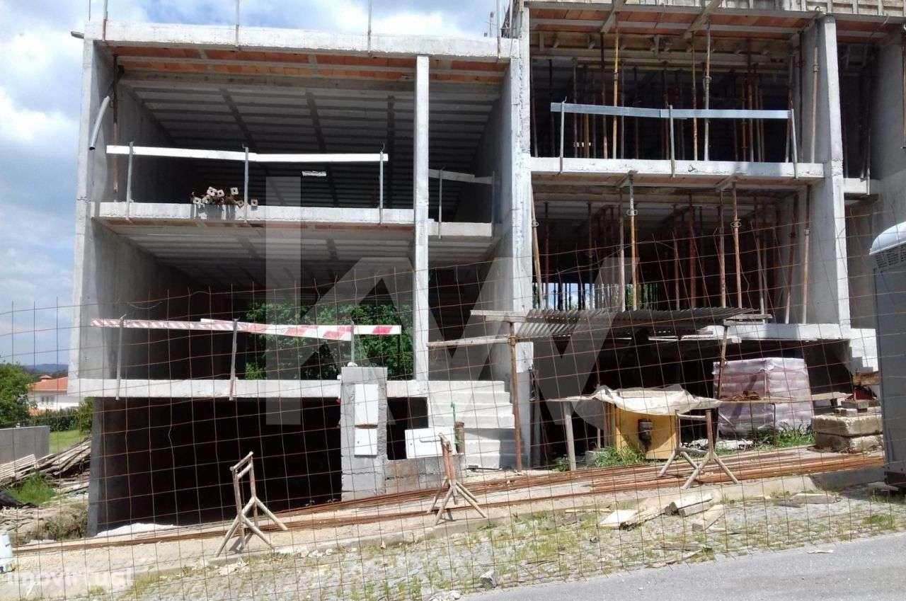 Terreno para comprar, Ponte, Guimarães, Braga - Foto 5