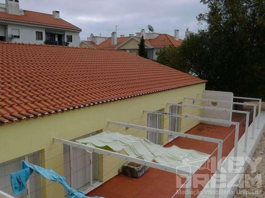 Moradia para comprar, Póvoa de Santa Iria e Forte da Casa, Vila Franca de Xira, Lisboa - Foto 14