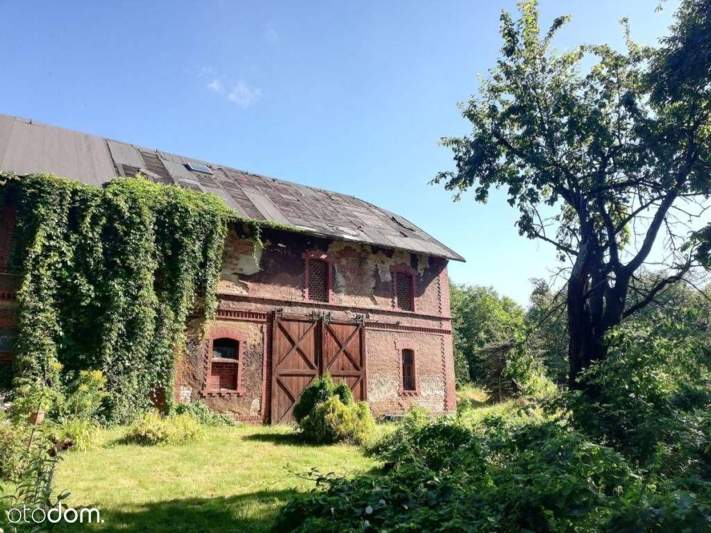 Dom, 278 m², Jelenia Góra