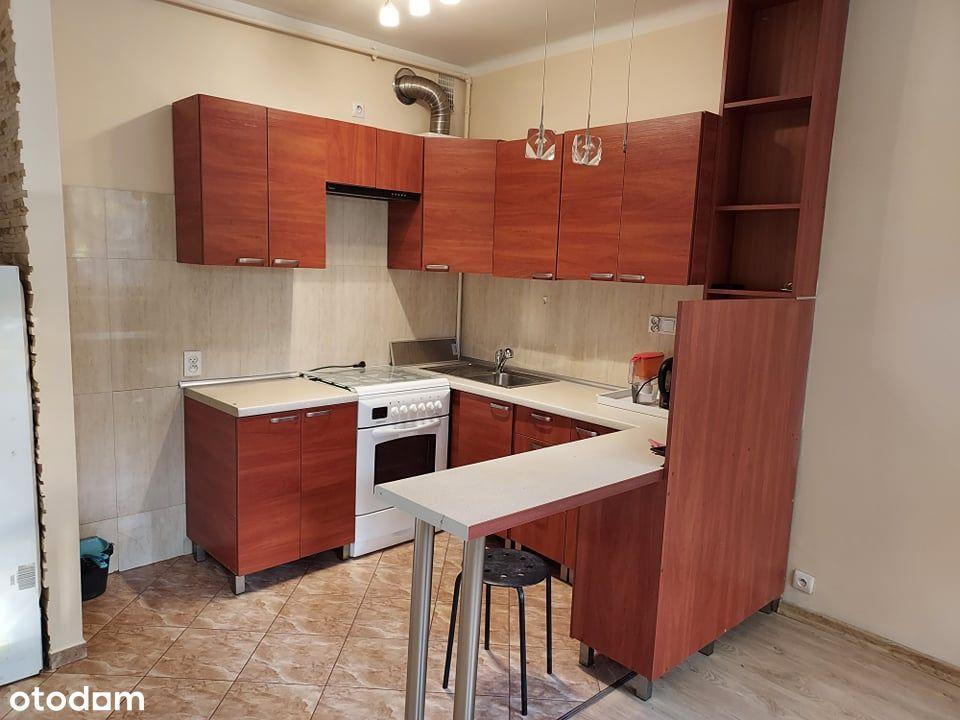 Sprzedam 3 pokojowe mieszkanie