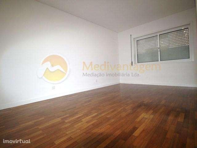 Apartamento para comprar, Nogueira, Fraião e Lamaçães, Braga - Foto 7