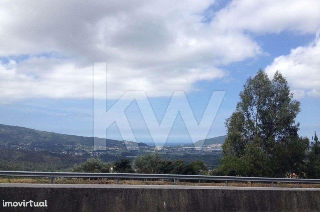 Terreno para comprar, Loivo, Viana do Castelo - Foto 15