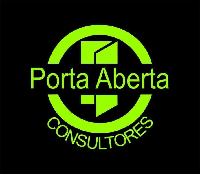 Porta Aberta - Consultores