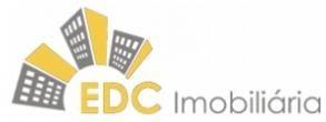 EDC  Imobiliária
