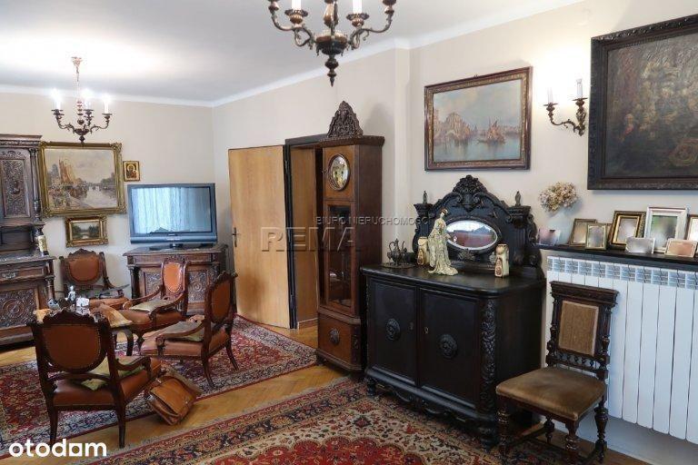 Obiekt biurowy w centrum Mikołowa