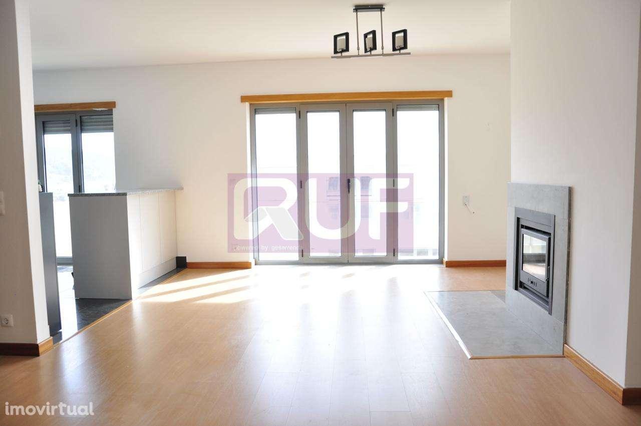 Apartamento para comprar, Nazaré - Foto 2