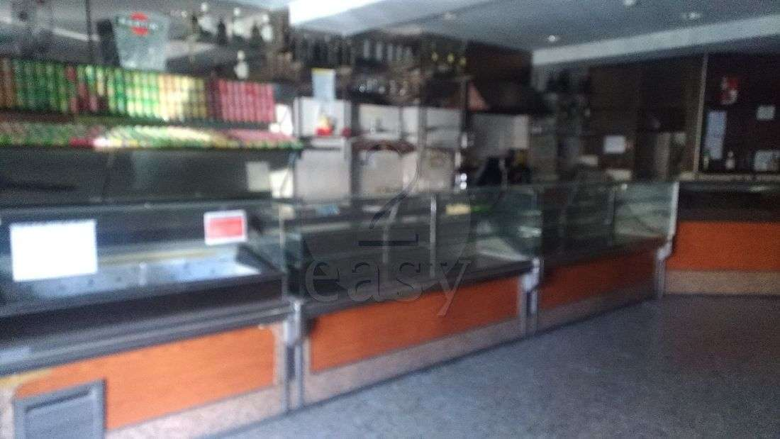 Loja para comprar, Venteira, Lisboa - Foto 4
