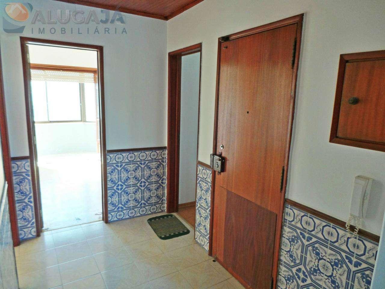 Apartamento para comprar, Travessa Doutor João de Barros - Mercês, Algueirão-Mem Martins - Foto 14