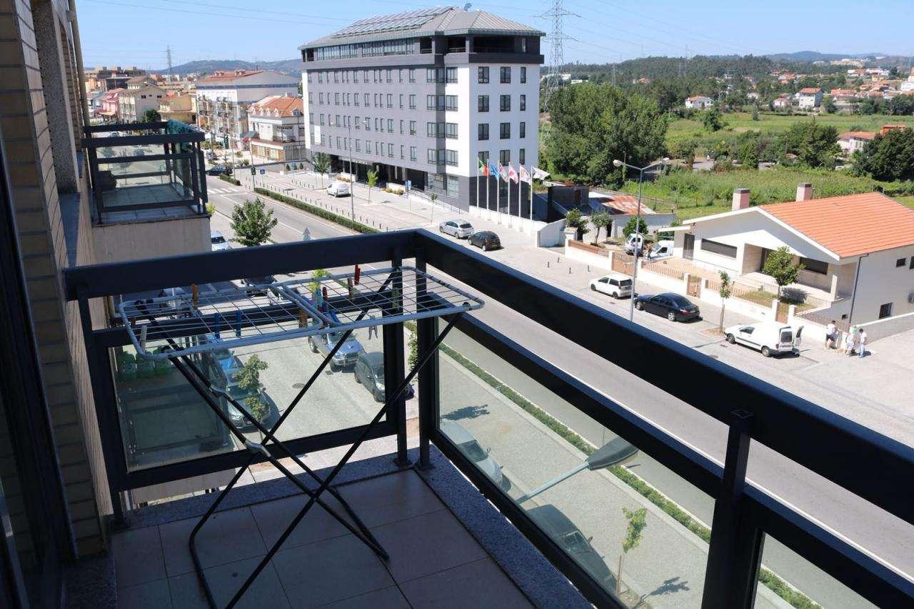 Apartamento para comprar, Gandra, Paredes, Porto - Foto 9