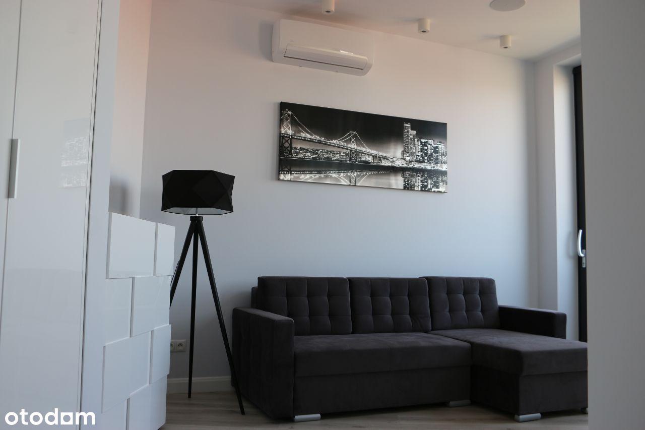 Nowy apartament - Klimatyzowany - ul. Kiedrzyńska