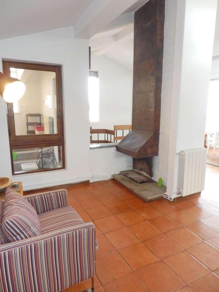 Apartamento para comprar, Cascais e Estoril, Lisboa - Foto 28