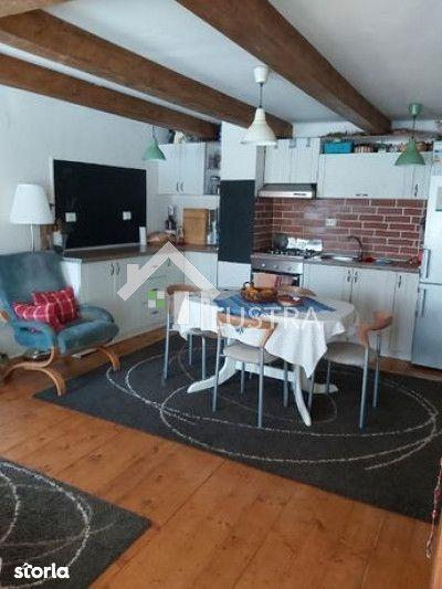 Casa, 3 camere,  de vânzare, în Feleac