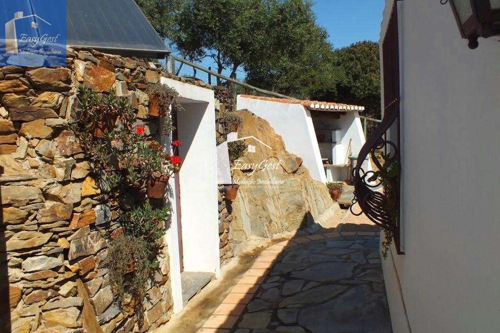 Quintas e herdades para comprar, Redondo - Foto 14