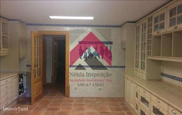 Moradia para comprar, Colares, Sintra, Lisboa - Foto 17