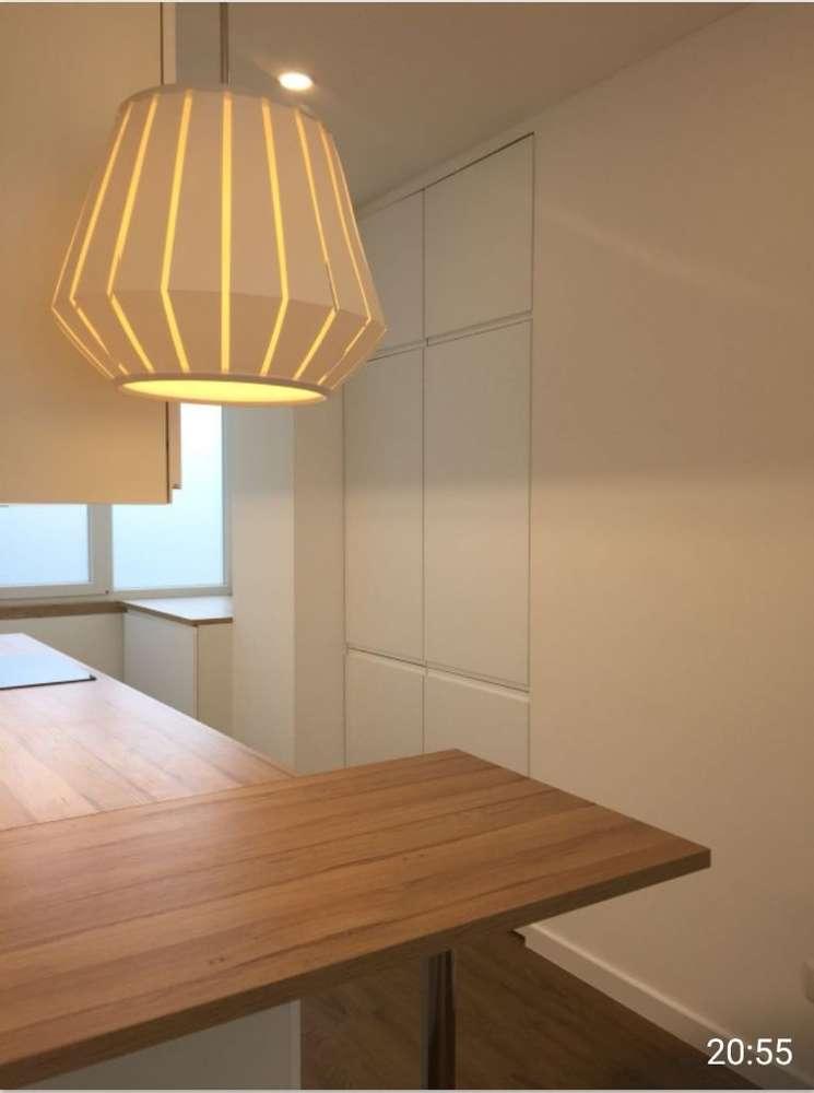 Apartamento para arrendar, Campo de Ourique, Lisboa - Foto 31