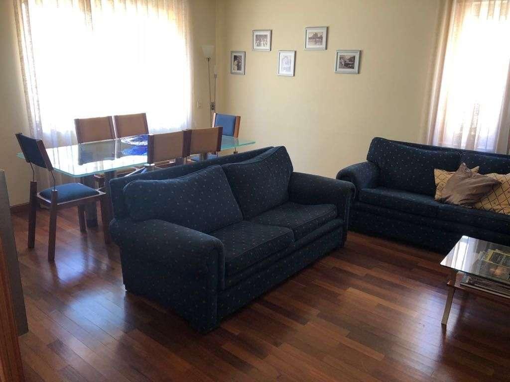 Apartamento para comprar, Rua Bartolomeu Dias, Vila do Conde - Foto 15