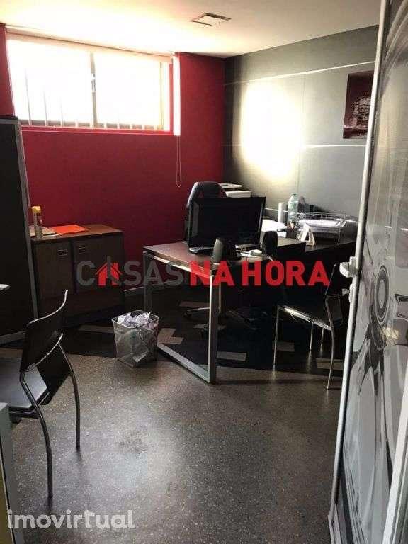 Garagem para comprar, Encosta do Sol, Amadora, Lisboa - Foto 8