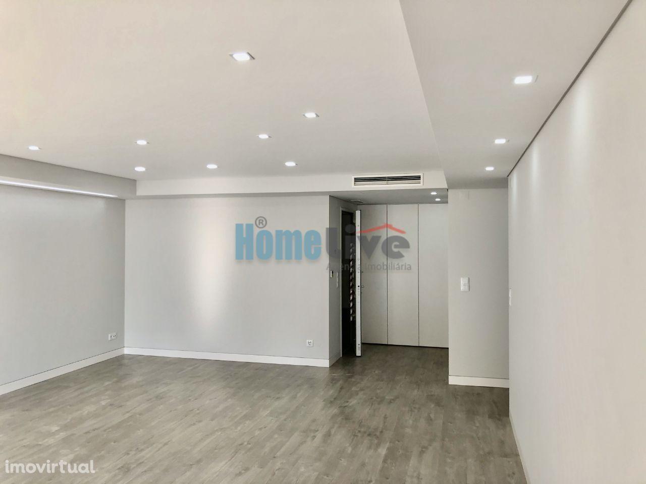 Apartamento para comprar, Rua Engenheiro Moniz da Maia - Urbanização Malva Rosa, Alverca do Ribatejo e Sobralinho - Foto 38