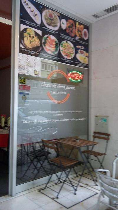Trespasses para comprar, Arroios, Lisboa - Foto 10