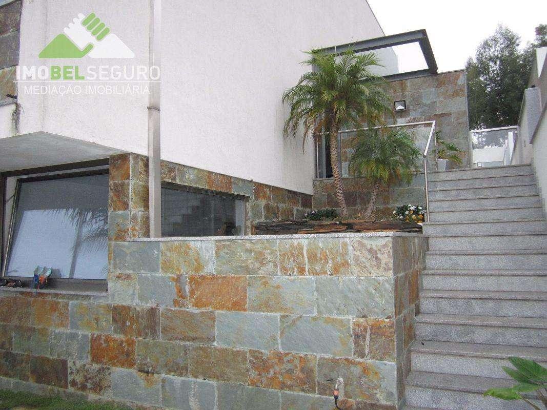Moradia para comprar, Lobão, Gião, Louredo e Guisande, Santa Maria da Feira, Aveiro - Foto 29