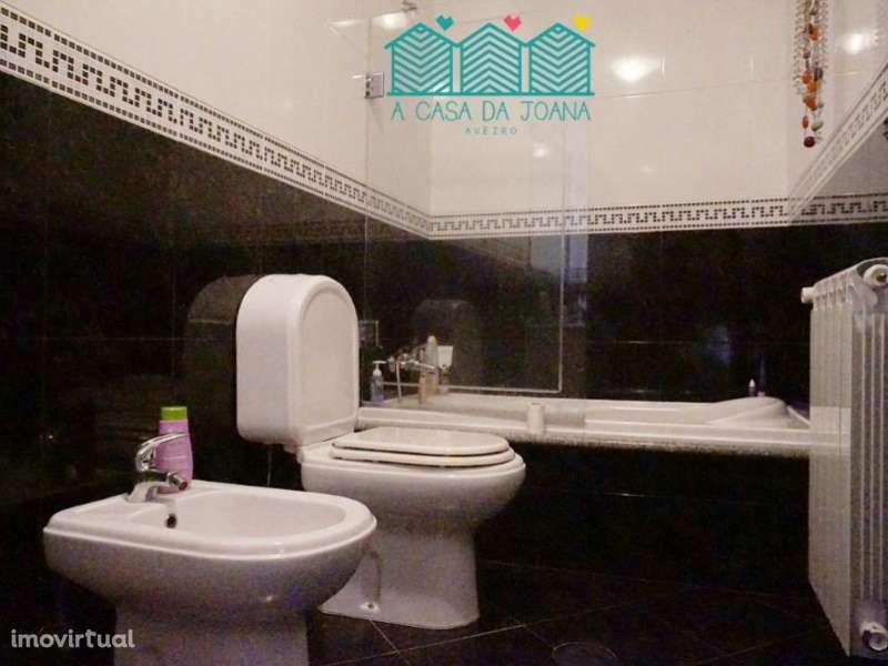 Apartamento para comprar, Esgueira, Aveiro - Foto 14