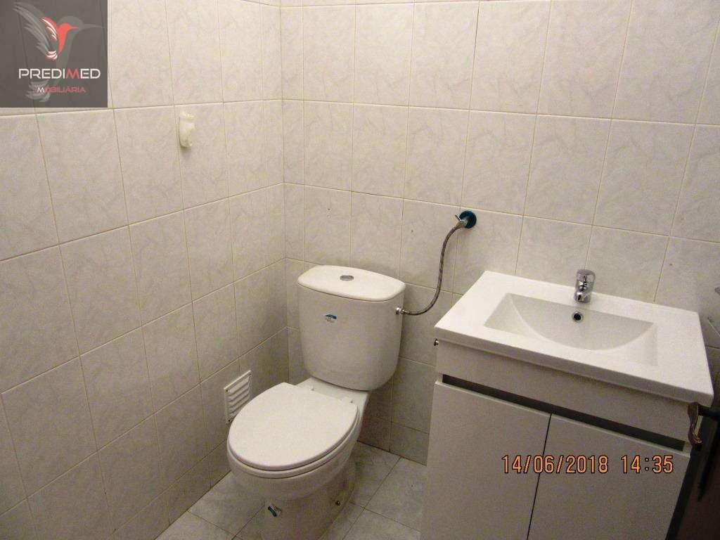 Apartamento para arrendar, Vendas Novas - Foto 9