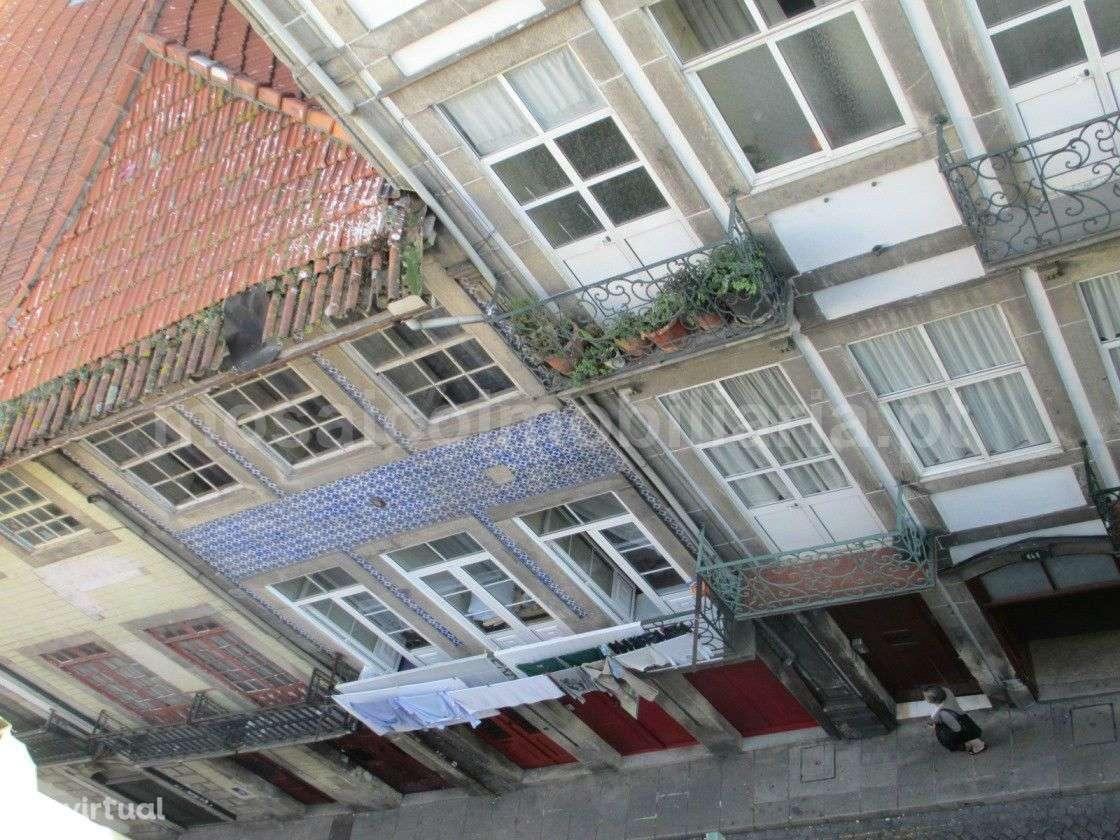 Prédio para comprar, Cedofeita, Santo Ildefonso, Sé, Miragaia, São Nicolau e Vitória, Porto - Foto 32