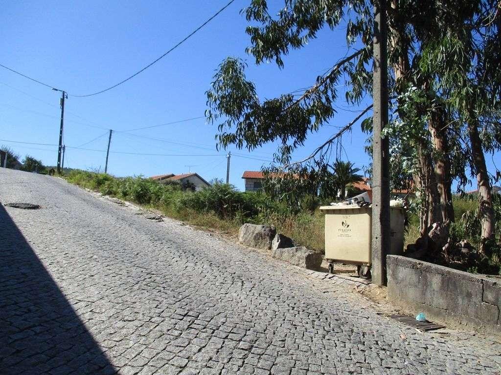 Terreno para comprar, Galegos, Porto - Foto 3