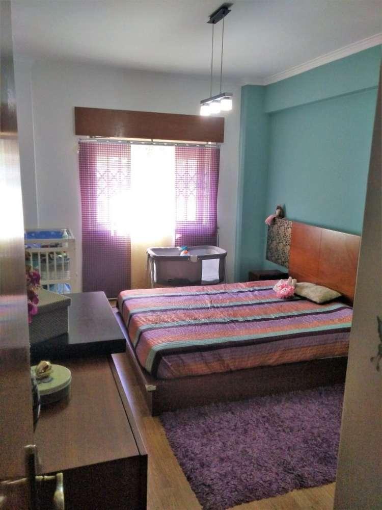 Apartamento para comprar, Seixal, Arrentela e Aldeia de Paio Pires, Setúbal - Foto 16