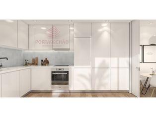 Apartamento T1 49m²   Santa Catarina   Porto