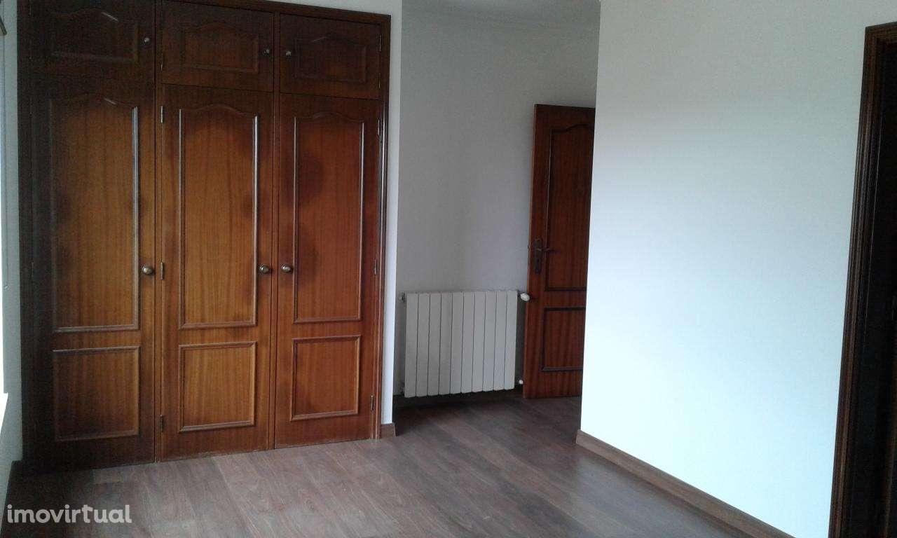 Apartamento para comprar, Milharado, Lisboa - Foto 8