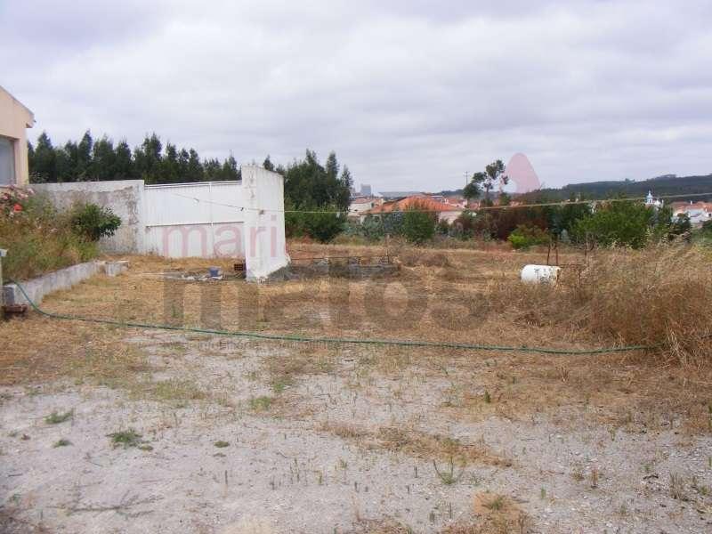 Quintas e herdades para comprar, Lourinhã e Atalaia, Lourinhã, Lisboa - Foto 28