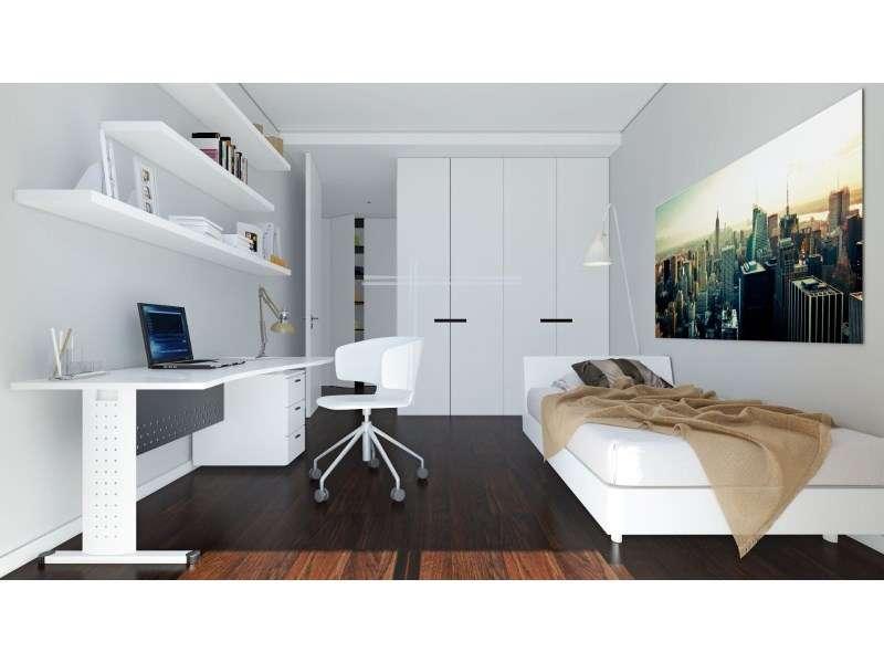 Apartamento para comprar, Charneca de Caparica e Sobreda, Setúbal - Foto 12