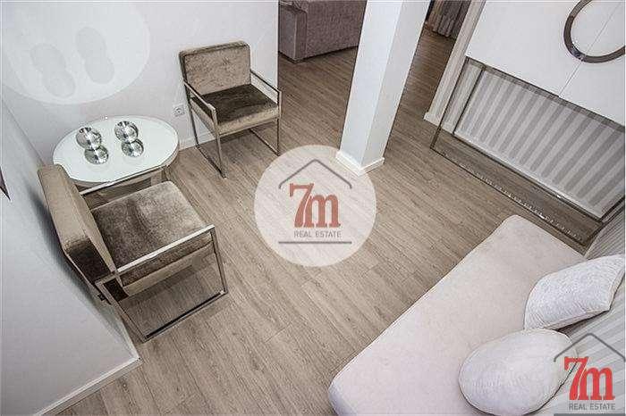 Apartamento para comprar, Sé, Ilha da Madeira - Foto 39