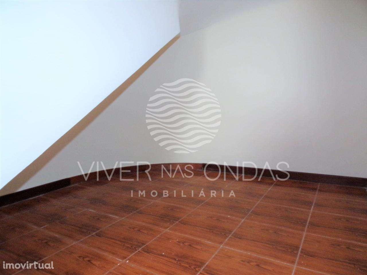 Moradia para comprar, São Gonçalo, Ilha da Madeira - Foto 30