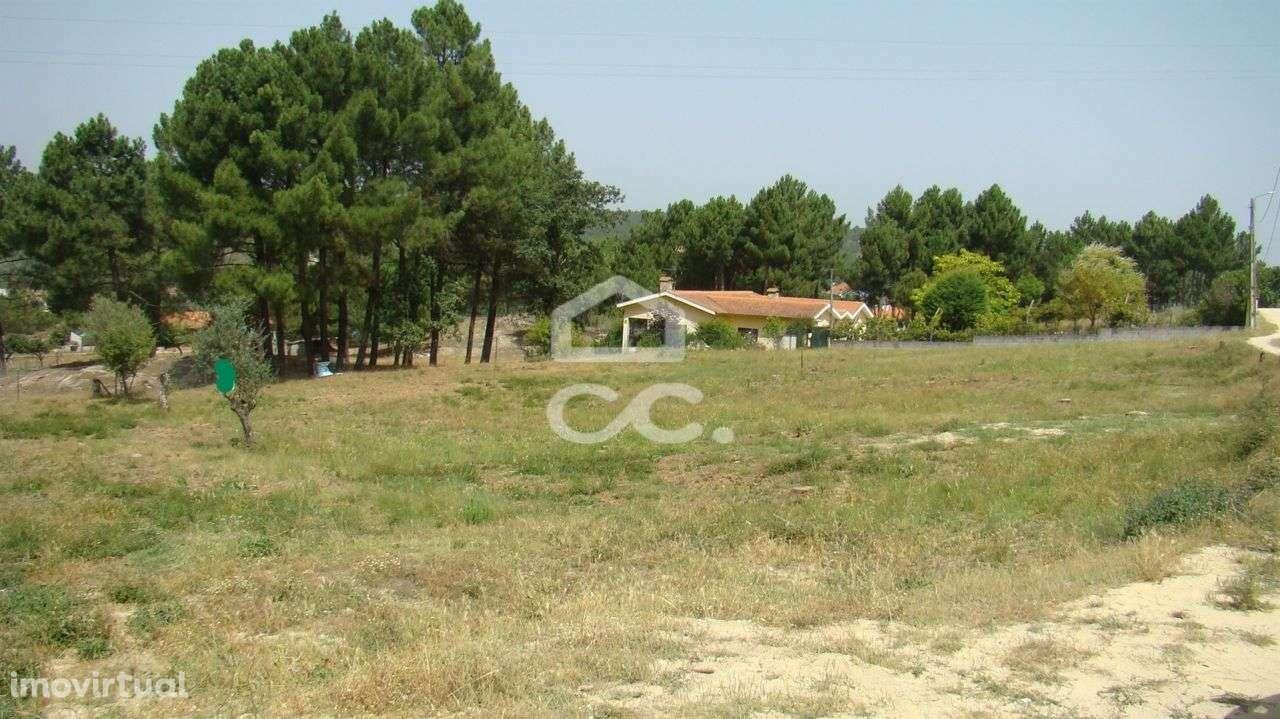 Terreno para comprar, São Pedro de Agostem, Chaves, Vila Real - Foto 3
