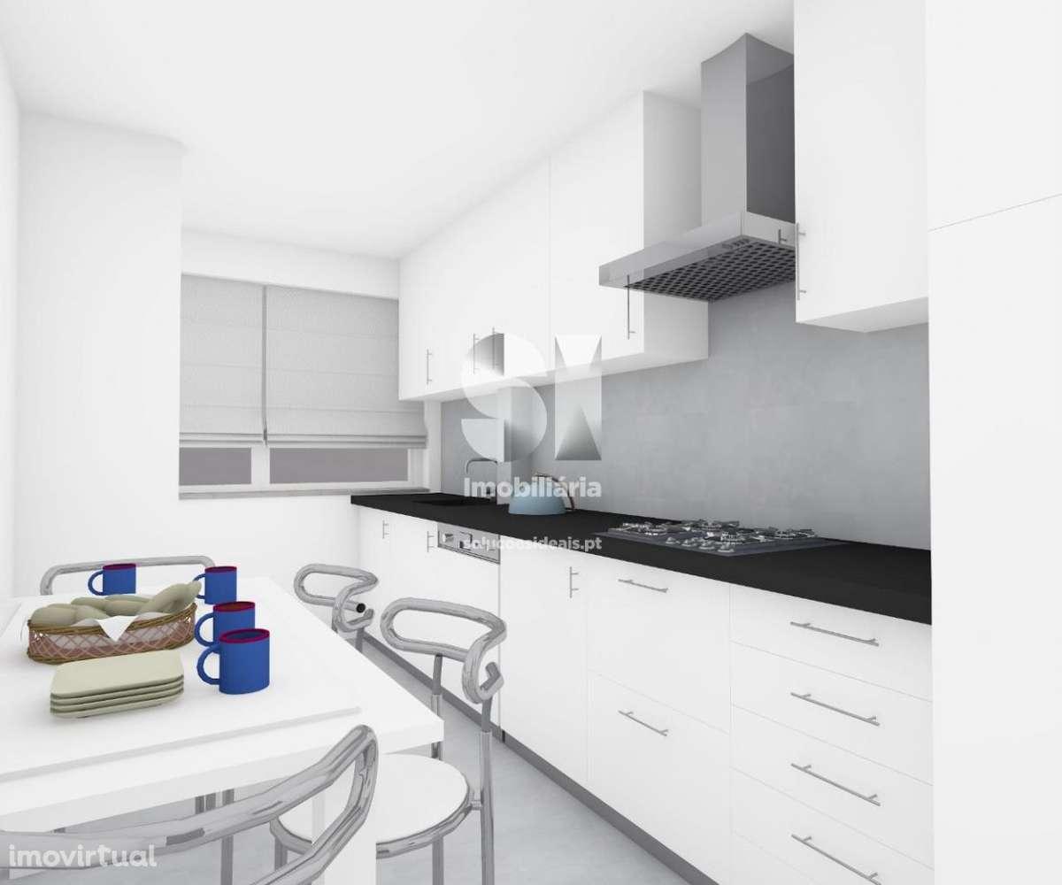 Apartamento para comprar, Póvoa de Santo Adrião e Olival Basto, Odivelas, Lisboa - Foto 9