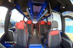 Iveco Cuby 70C HD Tourist Line Winda 31+1+1 No.415  Cuby Iveco 70C HD Tourist Line Winda 31+1+1 No.415 - 31