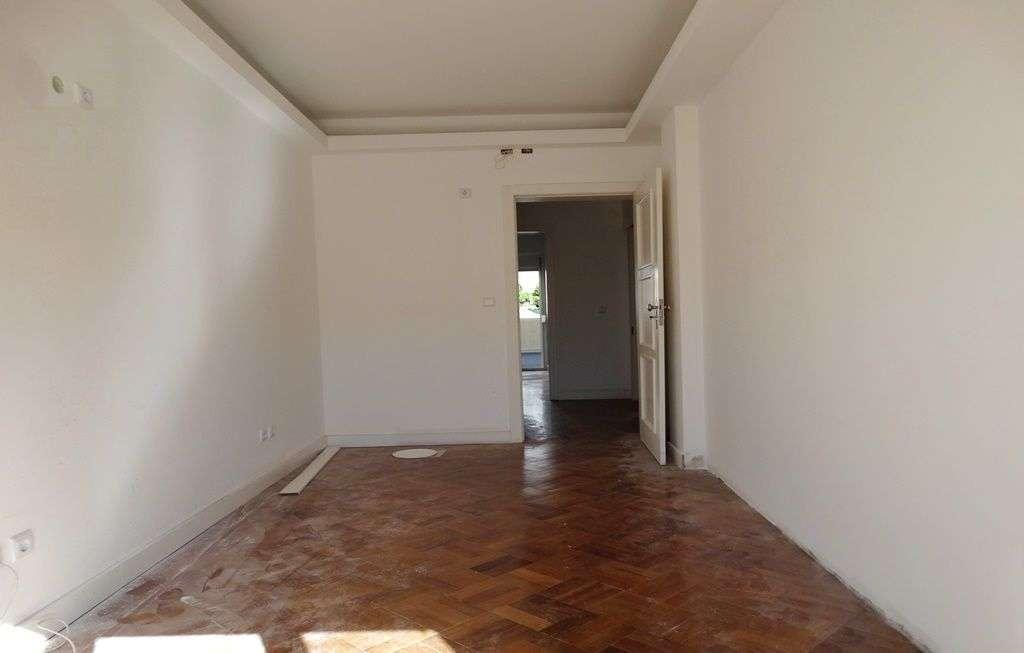 Apartamento para comprar, Largo João Vaz, Alvalade - Foto 10