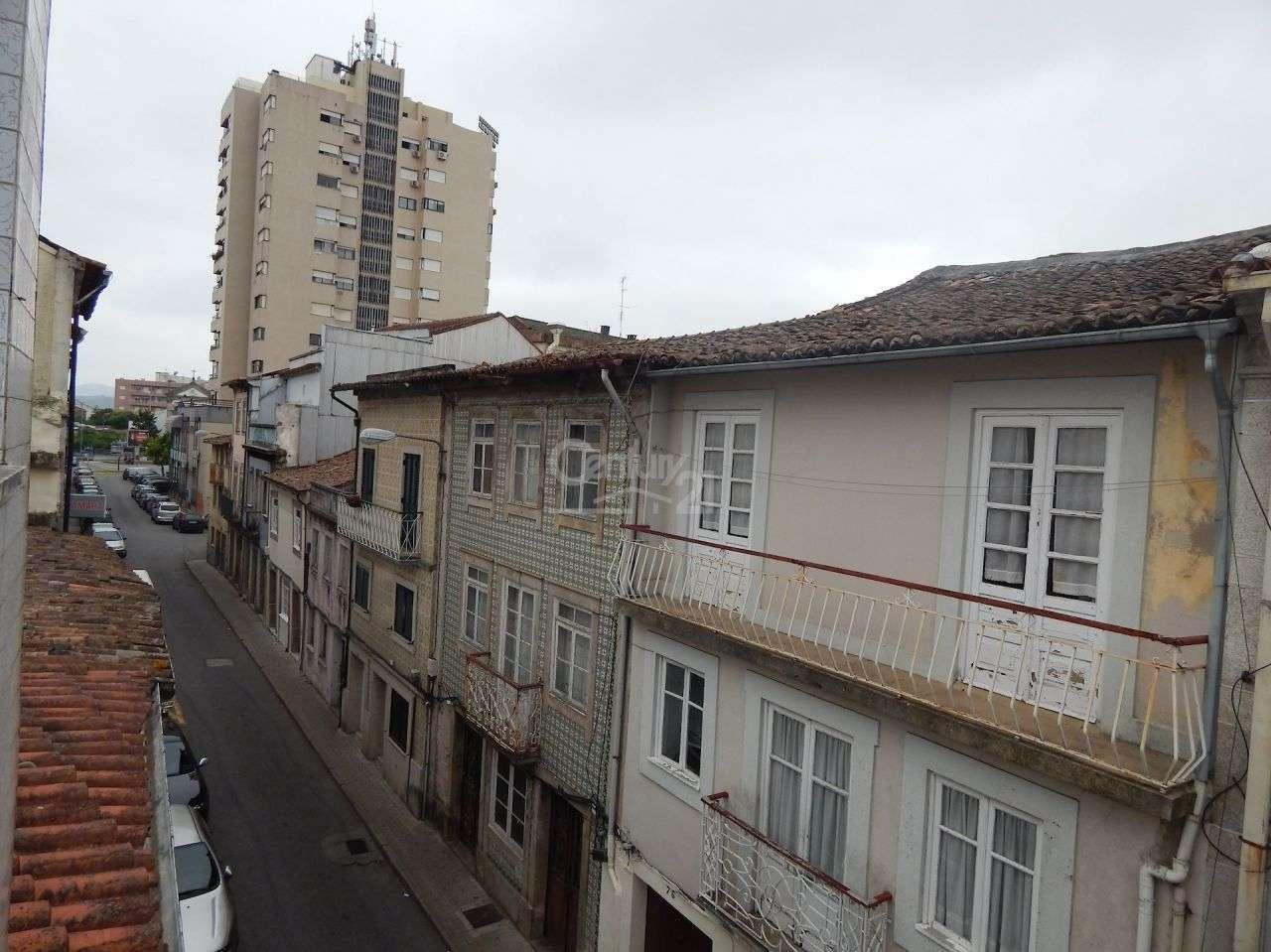 Escritório para comprar, Braga (Maximinos, Sé e Cividade), Braga - Foto 3