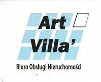 Deweloperzy: ART VILLA - Łomianki, warszawski zachodni, mazowieckie