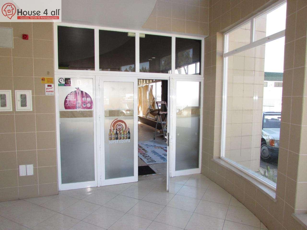 Loja para comprar, Gaeiras, Leiria - Foto 20