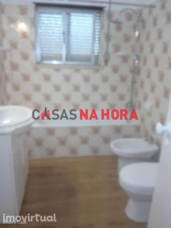 Moradia para comprar, Alcabideche, Cascais, Lisboa - Foto 20