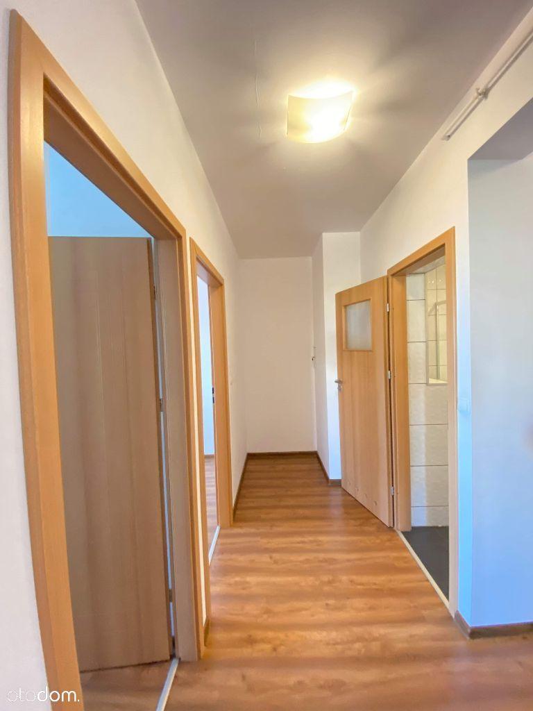 Mieszkanie dla pracowników 12 miejsc noclegowych