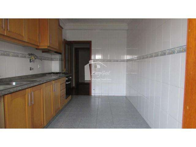 Apartamento para comprar, Oiã, Aveiro - Foto 3